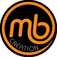 MB Création